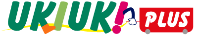 UKIUKIPLUS(ウキウキプラス)
